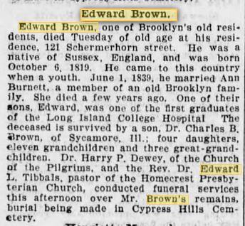 Edw 12 Apr 1906 Thur BDE p3c1
