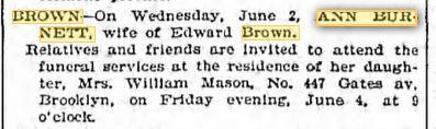 Edw Ann 3 Jun 1897 Thu BDE p7 c2