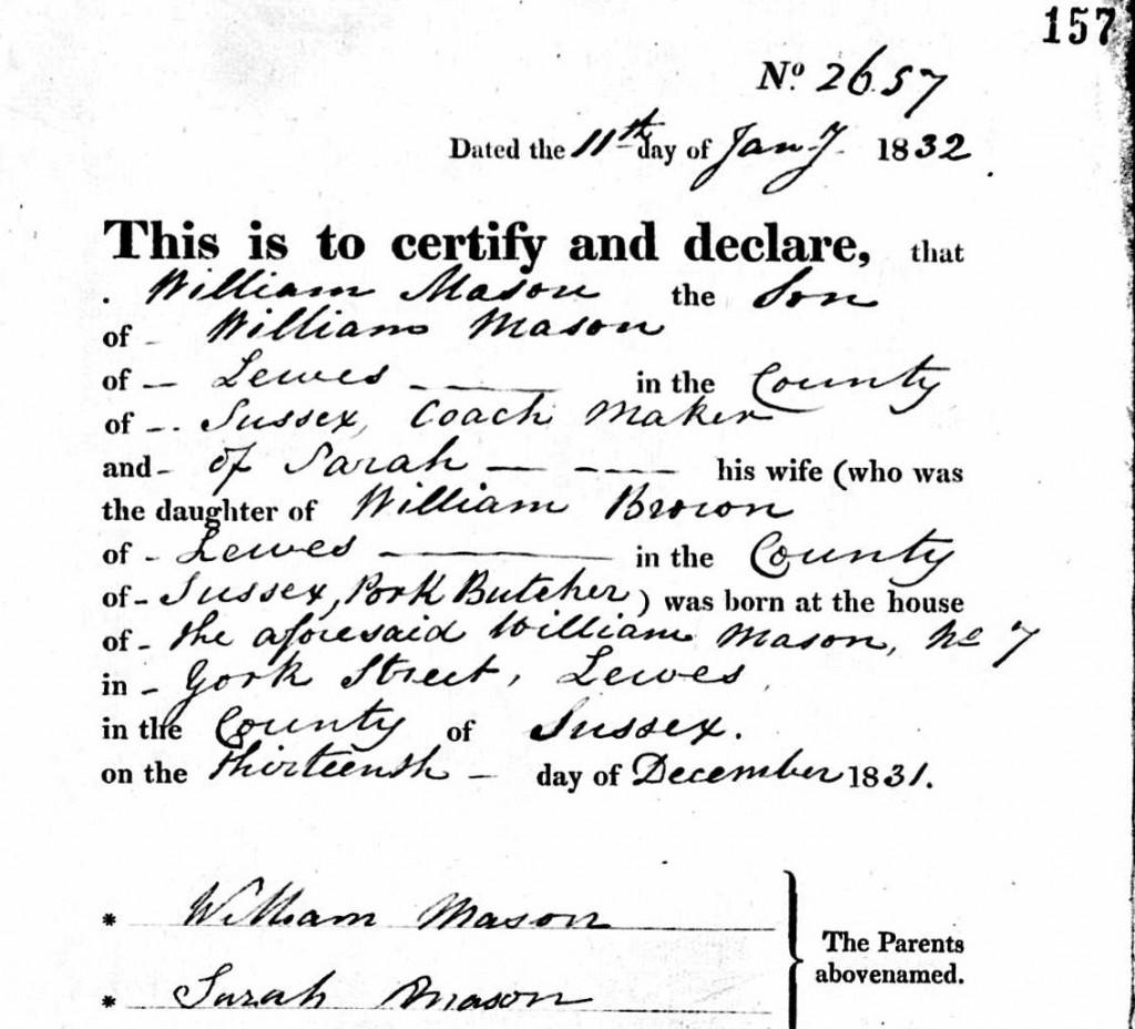 Wm 1931 Birth - Copy
