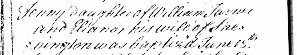 Jenny Turner 1758 - Copy