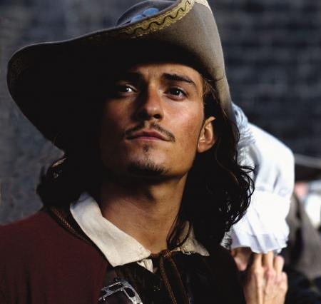 Orlando-Bloom-Out-of-Fourth-Pirates-of-the-Caribbean-Film-2